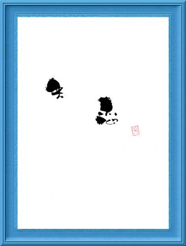 0410_2012.jpg