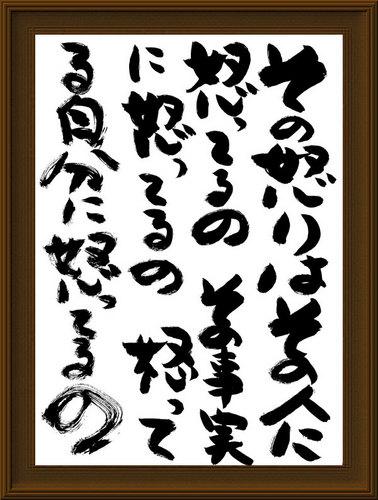 1211_2010.jpg