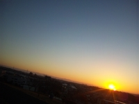 image/2010-12-12T13:37:59-1.jpg