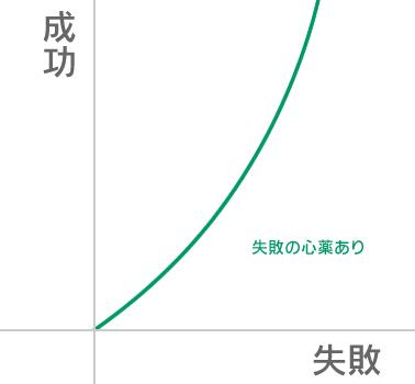 20101004.jpg