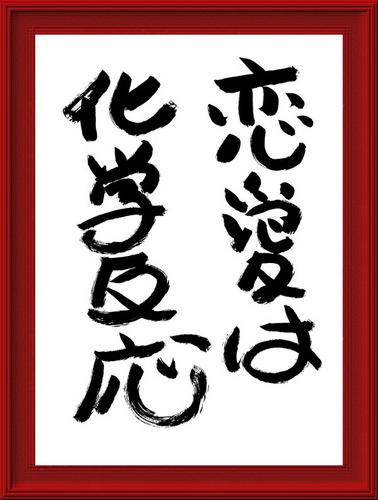 1207_2010.jpg